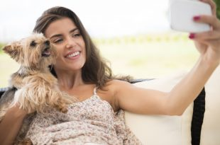 Raising A Dog In 2021 - All You Need To Know About The Art Of Raising A Puppy