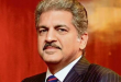 Anand Mahindra shares clip of excited dog, says it'll be his reaction after pandemic ends