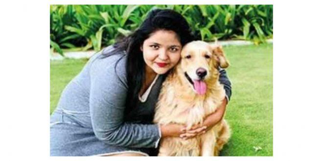 Mumbai: 'Let your dog die', rude Ola driver tells shocked pet owner