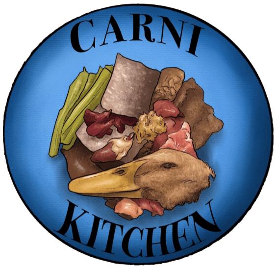 Carni Kitchen