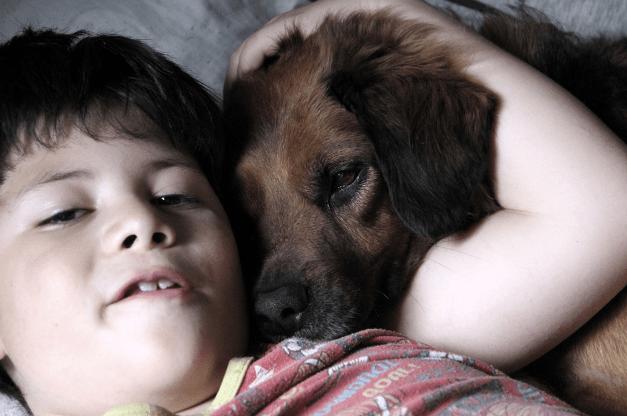 Giving them beauty naps