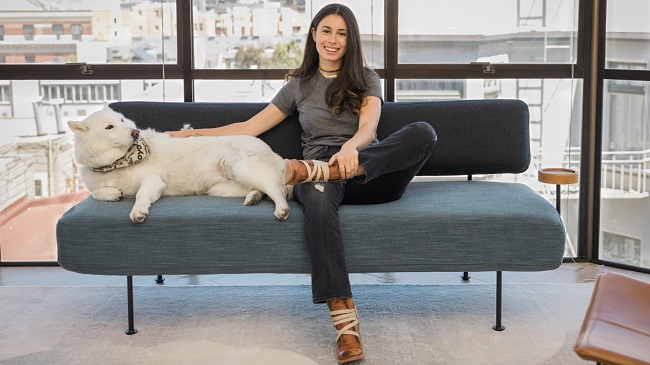 Loyal For Dogs Raises $27 Million In Series A Funding